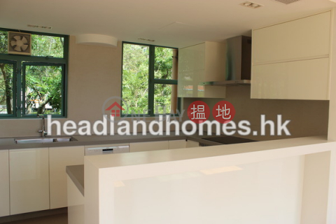 Siena One | 3 Bedroom Family Unit / Flat / Apartment for Rent|Siena One(Siena One)Rental Listings (HEADLANDPROP3396)_0