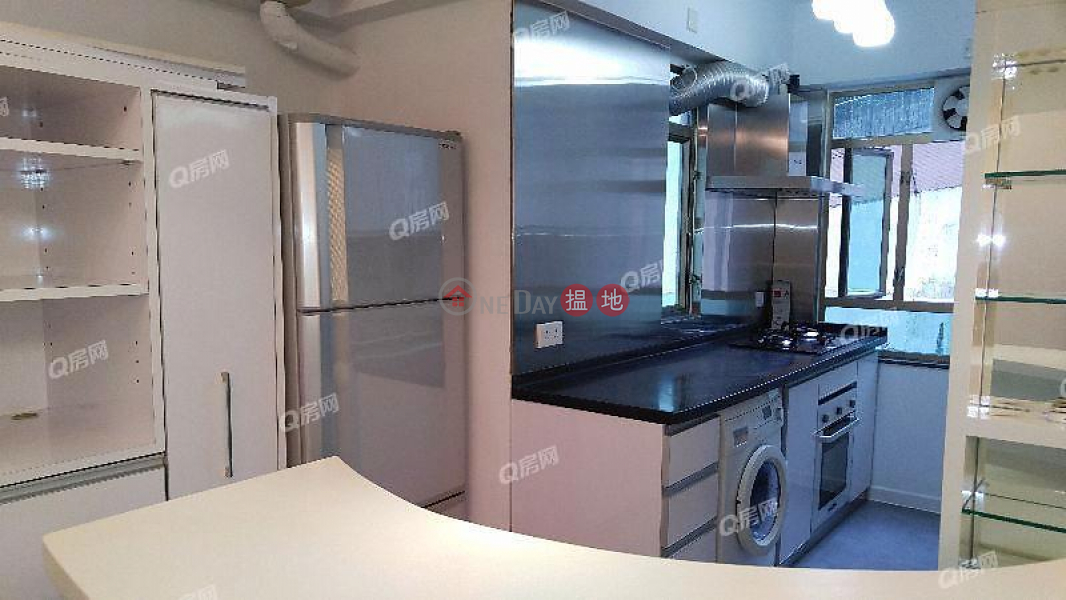 Merry Court Low   Residential Rental Listings HK$ 40,000/ month