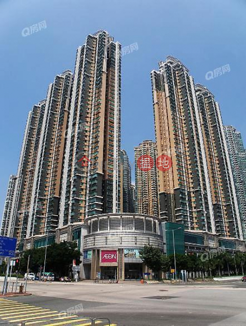 Aqua Marine Tower 6 | 2 bedroom Mid Floor Flat for Sale|Aqua Marine Tower 6(Aqua Marine Tower 6)Sales Listings (XGJL966101645)_0