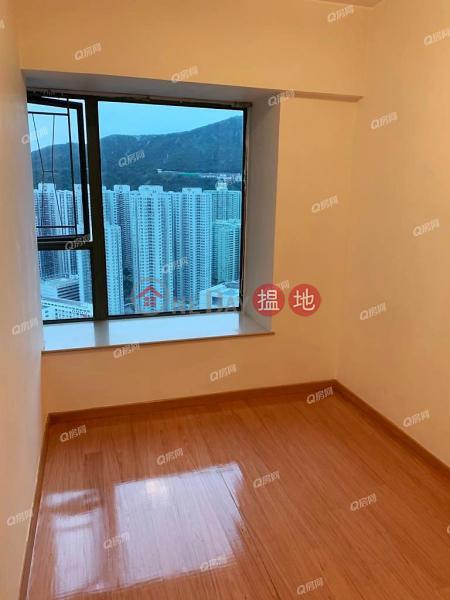 香港搵樓 租樓 二手盤 買樓  搵地   住宅-出售樓盤 雅緻裝修,實用兩房半藍灣半島 9座買賣盤