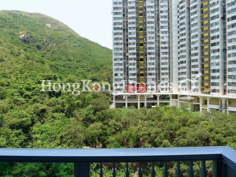 香港搵樓|租樓|二手盤|買樓| 搵地 | 住宅出售樓盤-南灣一房單位出售