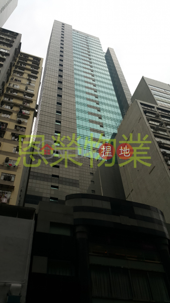 TEL: 98755238, Sunshine Plaza 三湘大廈 Sales Listings | Wan Chai District (KEVIN-8522960699)