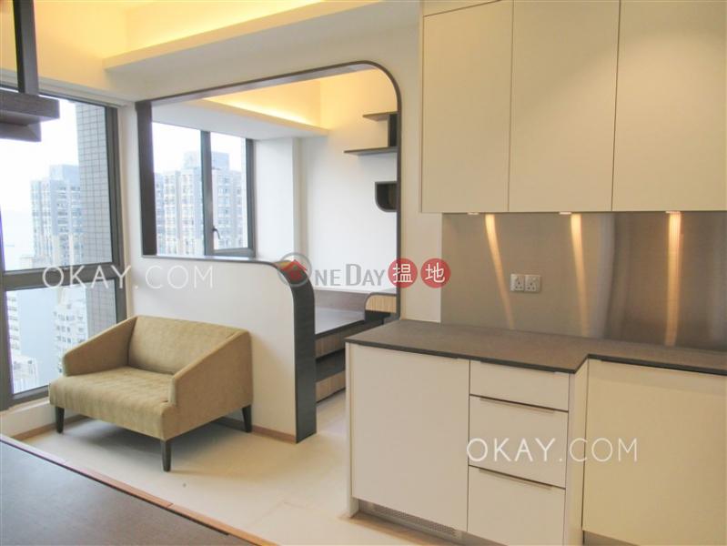 The Met. Sublime High, Residential Sales Listings HK$ 9M