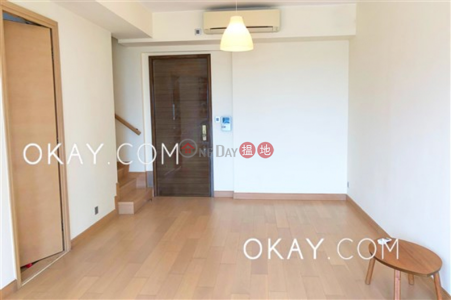 HK$ 65,000/ month, Marinella Tower 8 Southern District | Gorgeous 3 bedroom with sea views, balcony | Rental