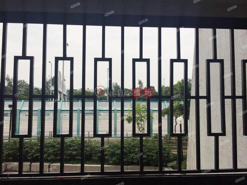 香港搵樓|租樓|二手盤|買樓| 搵地 | 住宅|出售樓盤-交通方便, 旺中帶靜, 可公司轉讓《春櫻閣 (43座)買賣盤》