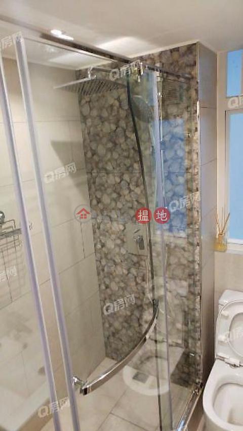 乾淨企理,核心地段,鄰近地鐵,四通八達《怡華大廈買賣盤》 怡華大廈(Yee Wah Mansion )出售樓盤 (XGGD774400127)_0