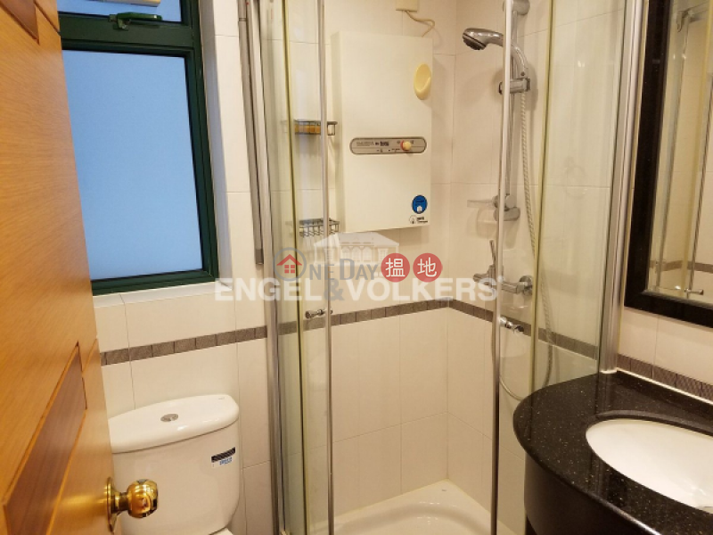 HK$ 16.2M | Scholastic Garden, Western District, 2 Bedroom Flat for Sale in Mid Levels West