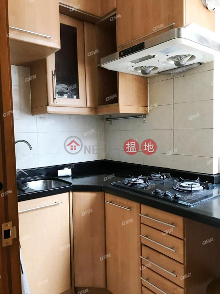 Tin Wan Court | 3 bedroom High Floor Flat for Rent | 11 Tin Wan Street | Southern District Hong Kong Rental, HK$ 24,500/ month