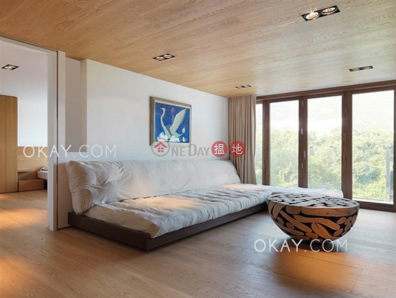 HK$ 250,000/ 月|靜修里13-25號-南區|5房5廁,實用率高,連車位,露台靜修里13-25號出租單位