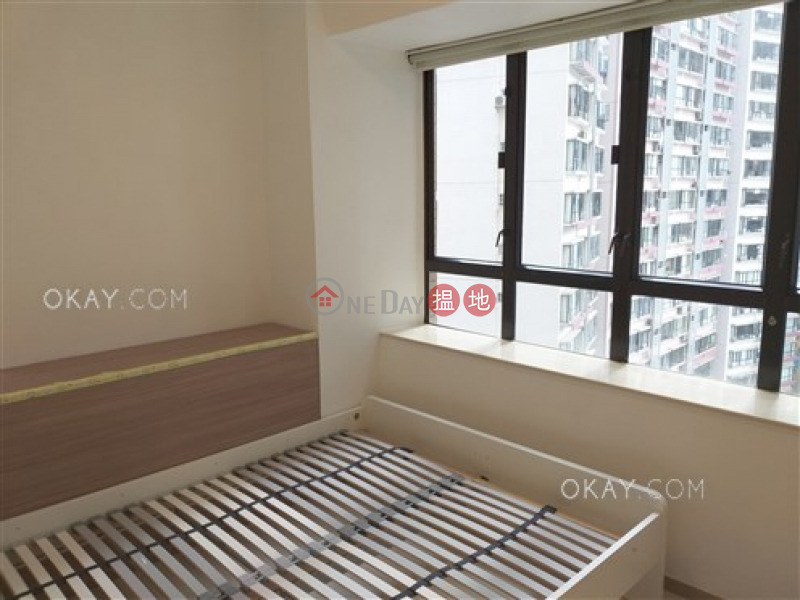 Robinson Heights Middle | Residential Rental Listings | HK$ 35,000/ month