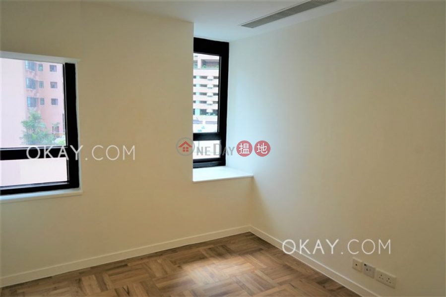 Property Search Hong Kong | OneDay | Residential, Rental Listings Unique 4 bedroom with parking | Rental