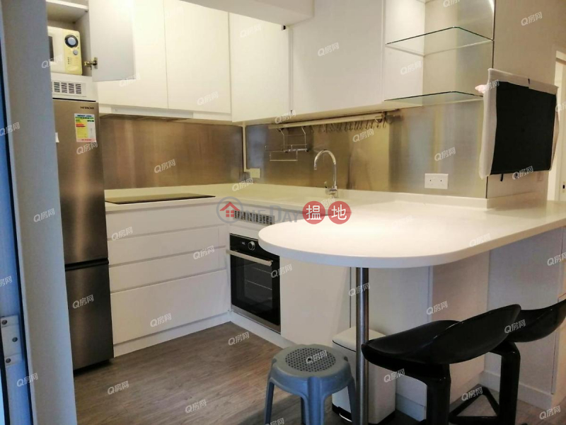 Ying Pont Building | Low Floor Flat for Rent | Ying Pont Building 英邦大廈 Rental Listings