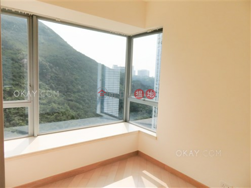 Property Search Hong Kong | OneDay | Residential, Rental Listings Unique 4 bedroom on high floor with balcony | Rental