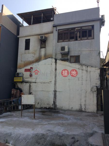 55 Yi Chun Street (55 Yi Chun Street) Sai Kung|搵地(OneDay)(2)
