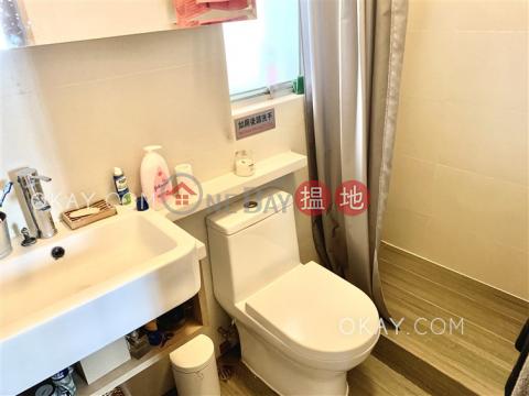 1房1廁《順暉大廈出售單位》|西區順暉大廈(Shun Fai Building)出售樓盤 (OKAY-S241754)_0