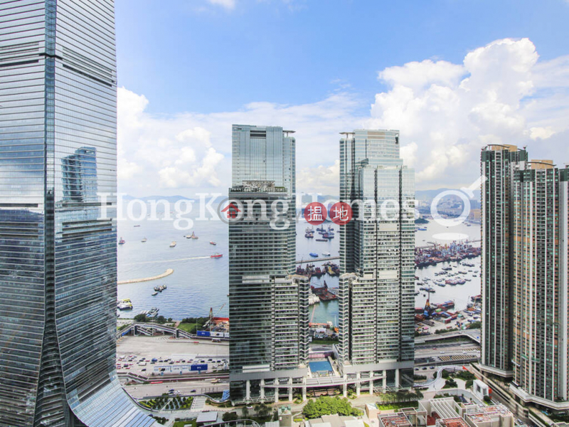 Property Search Hong Kong | OneDay | Residential | Rental Listings 4 Bedroom Luxury Unit for Rent at The Arch Star Tower (Tower 2)