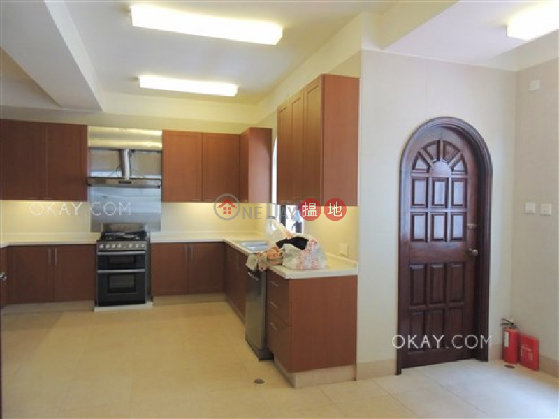 Property Search Hong Kong | OneDay | Residential Rental Listings Gorgeous house with terrace, balcony | Rental