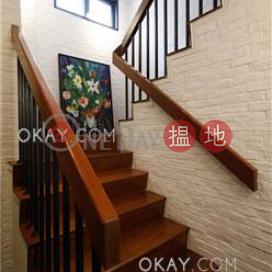 3房2廁,實用率高,連車位,獨立屋柏濤小築出售單位|柏濤小築(Cypresswaver Villas)出售樓盤 (OKAY-S9545)_0