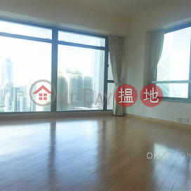 Unique 3 bedroom with balcony | For Sale|Central DistrictFairlane Tower(Fairlane Tower)Sales Listings (OKAY-S34021)_0