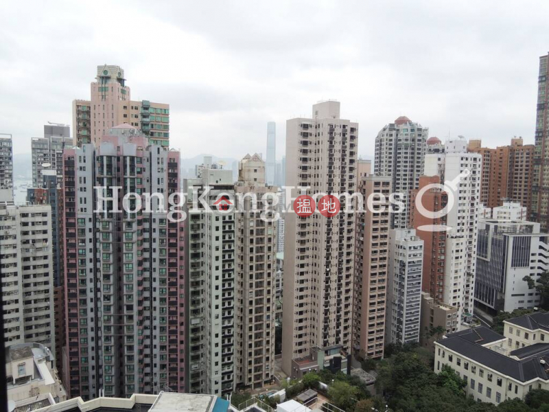 Property Search Hong Kong | OneDay | Residential, Rental Listings 3 Bedroom Family Unit for Rent at Lyttelton Garden