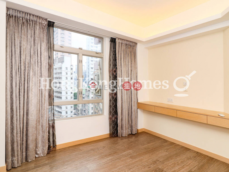 HK$ 9.33M | May Mansion | Wan Chai District, 1 Bed Unit at May Mansion | For Sale
