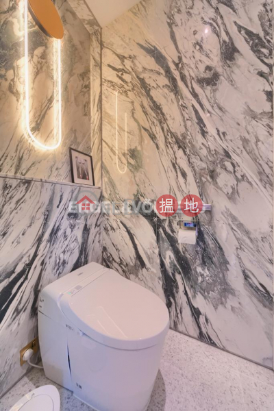 西半山兩房一廳筍盤出租|住宅單位-31干德道 | 西區香港|出租-HK$ 150,000/ 月