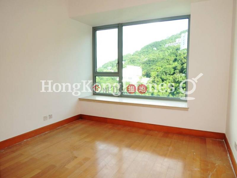 HK$ 109,000/ 月|Branksome Crest中區Branksome Crest三房兩廳單位出租