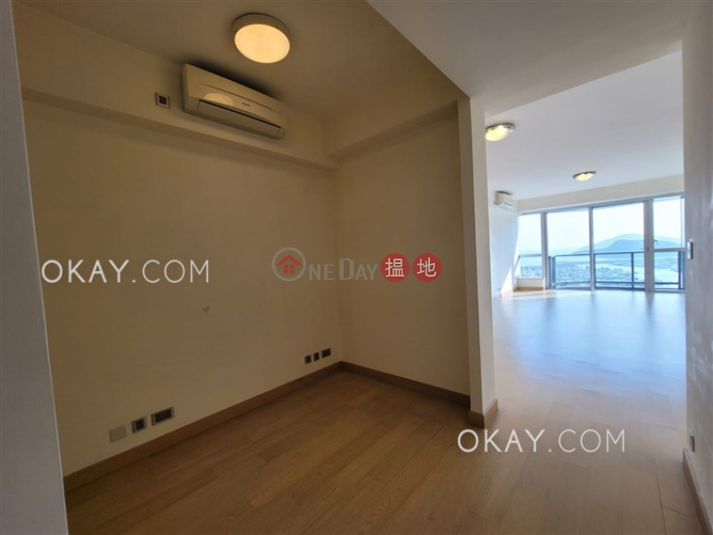 Marinella Tower 1 | Low | Residential, Rental Listings HK$ 76,000/ month