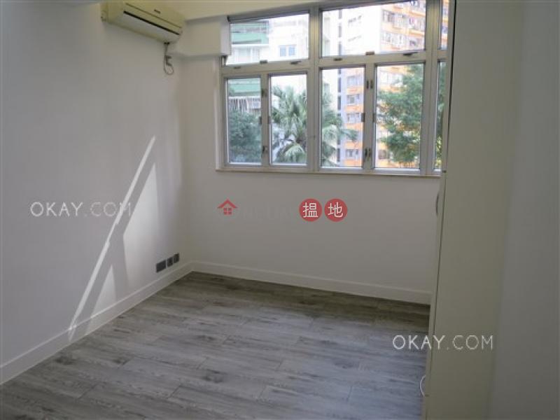 Fook Wah Mansions Middle Residential Rental Listings, HK$ 26,000/ month