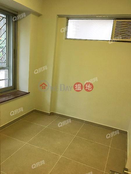 The Bonham Mansion | 2 bedroom Low Floor Flat for Sale 63 Bonham Road | Western District Hong Kong Sales | HK$ 8.8M