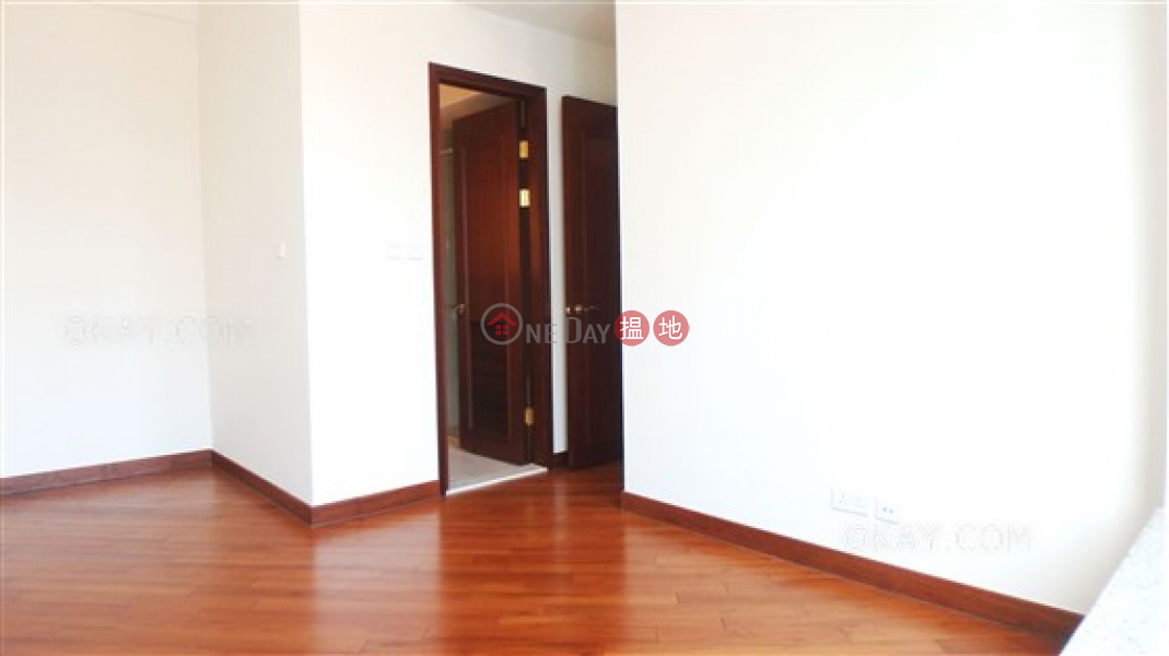 Lovely 3 bedroom with balcony & parking | For Sale 200 Queens Road East | Wan Chai District Hong Kong | Sales, HK$ 37.5M