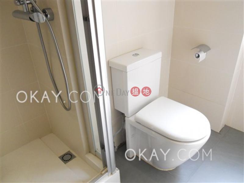 寶德臺低層-住宅-出租樓盤|HK$ 125,000/ 月