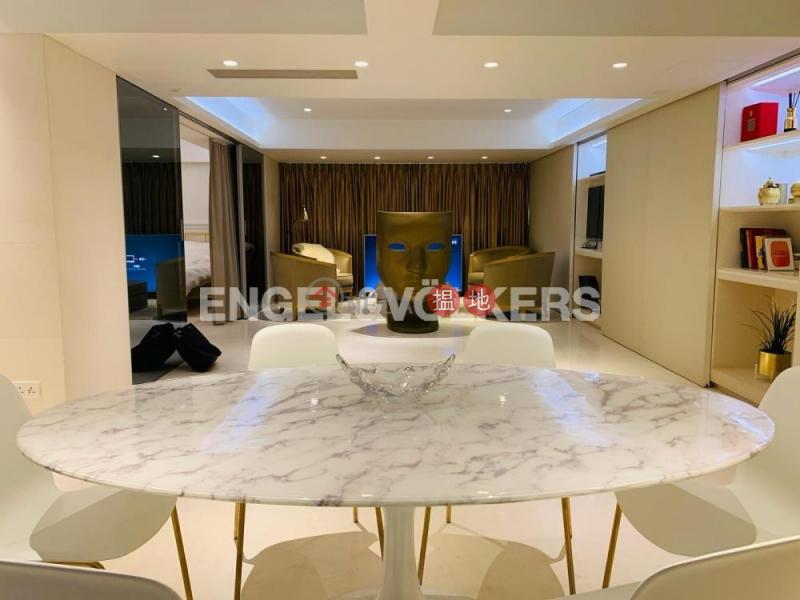 永康大廈-請選擇-住宅|出租樓盤|HK$ 85,000/ 月