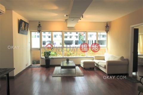 Unique 3 bedroom with terrace, balcony | For Sale|Le Cachet(Le Cachet)Sales Listings (OKAY-S32213)_0