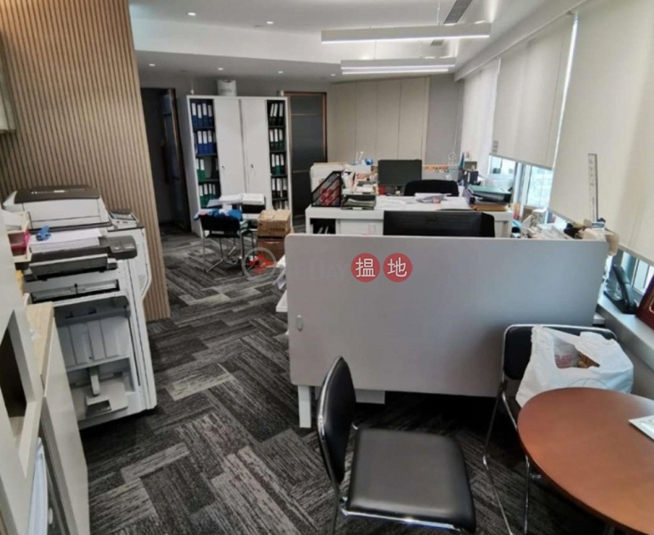 Property Search Hong Kong | OneDay | Office / Commercial Property Sales Listings | TEL: 98755238