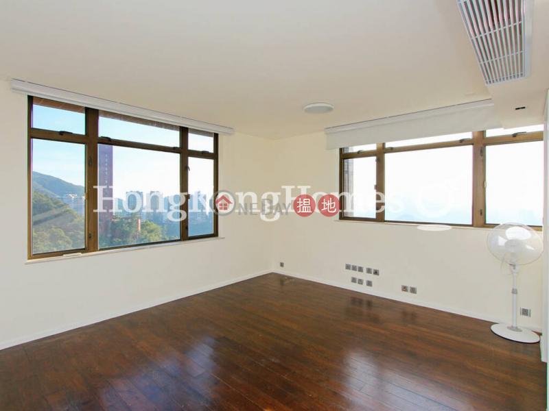 HK$ 1.05億-詩禮花園-灣仔區-詩禮花園三房兩廳單位出售