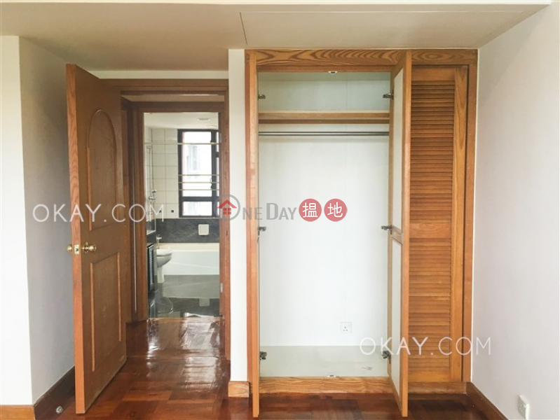 3房2廁,海景,星級會所,可養寵物《浪琴園出租單位》38大潭道 | 南區-香港|出租-HK$ 57,000/ 月