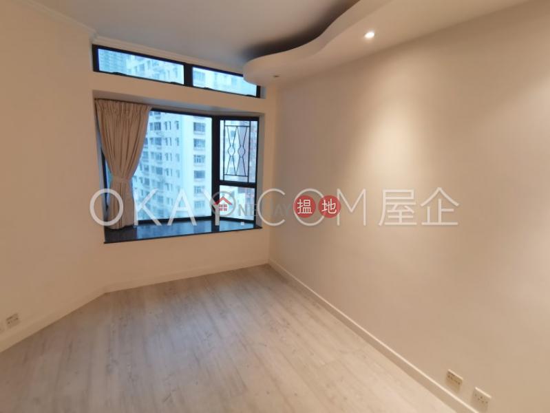 Practical 2 bedroom in Mid-levels West | Rental 6 Park Road | Western District Hong Kong Rental HK$ 27,000/ month