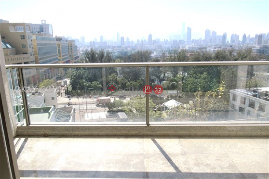 Property Search Hong Kong | OneDay | Residential, Sales Listings Unique 4 bedroom with balcony & parking | For Sale