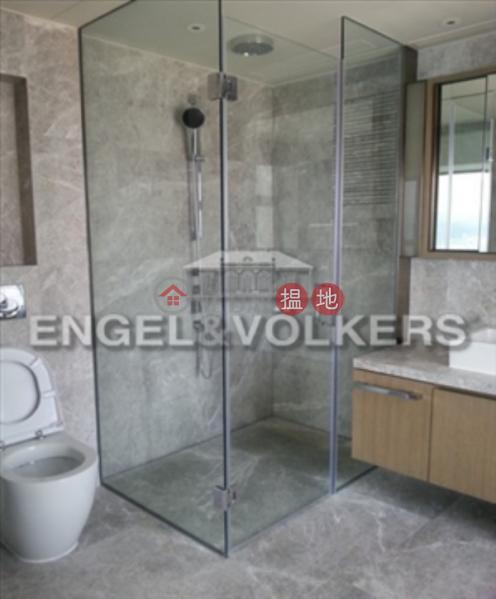 Azura | Please Select Residential Sales Listings HK$ 52M