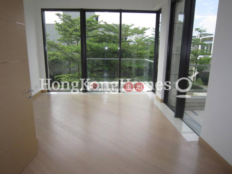 HK$ 32M, Luzern Boulevard House 10 Valais | Kwu Tung, 3 Bedroom Family Unit at Luzern Boulevard House 10 Valais | For Sale