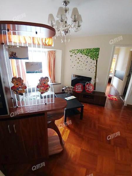 HK$ 6.88M | Lynwood Court Block 5 - Kingswood Villas Phase 5, Yuen Long, Lynwood Court Block 5 - Kingswood Villas Phase 5 | 3 bedroom High Floor Flat for Sale
