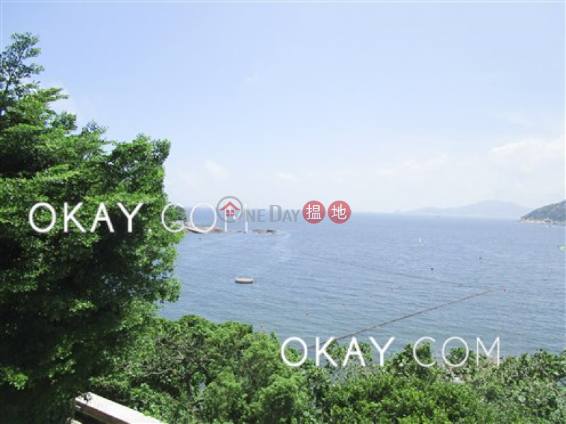 22 Wong Ma Kok Road   Low, Residential Rental Listings, HK$ 140,000/ month