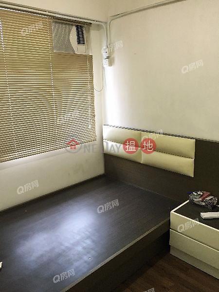 鄰近地鐵,內街清靜,開揚遠景《萬福大廈租盤》|40月華街 | 觀塘區|香港-出租HK$ 13,000/ 月