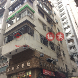 2 Cheong Ming Street,Happy Valley, Hong Kong Island