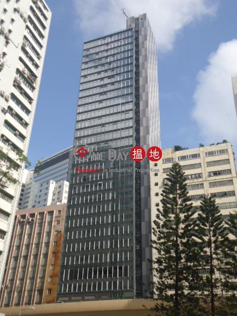 W50|南區W50(W50)出租樓盤 (info@-05220)_0