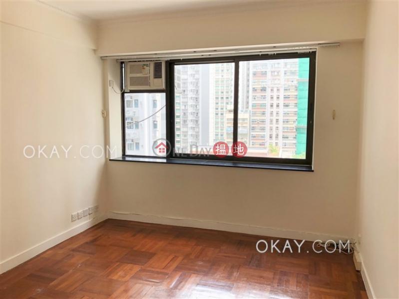康威園 中層-住宅-出租樓盤 HK$ 68,000/ 月