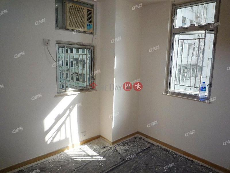 珍珠閣|低層住宅出租樓盤HK$ 19,000/ 月
