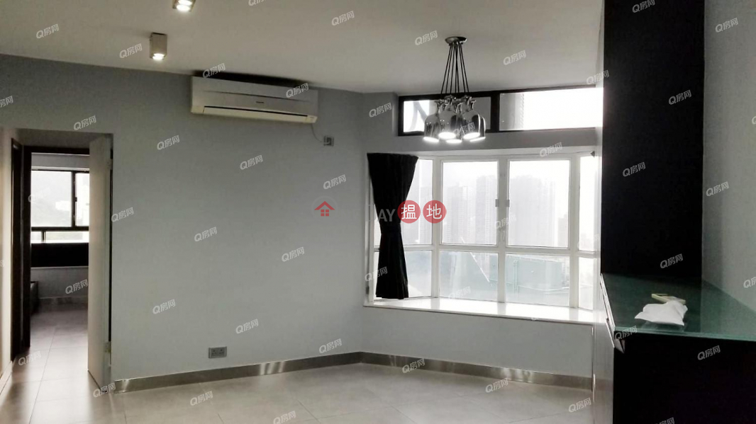 Illumination Terrace, High, Residential | Rental Listings HK$ 22,800/ month