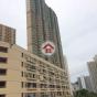 月海灣 2座 (Horizon Place Tower 2) 葵青葵聯路100號|- 搵地(OneDay)(1)
